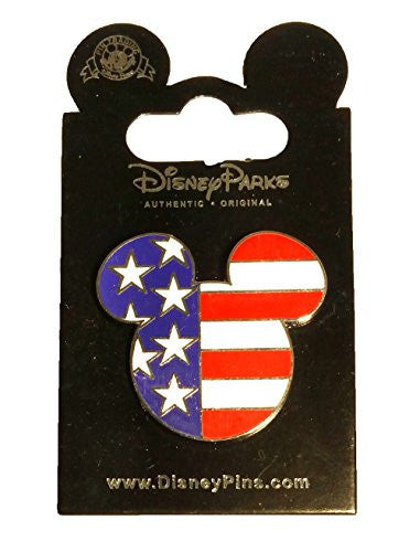 Disney Parks Authentic Original Trading Pins (Pick Your Character) - SHOPME.COM