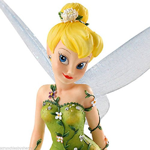 Figure Disney Showcase Collection Peter Pan Tinker Bell # 4037525 - SHOPME.COM