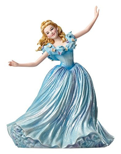 Disney Showcase Cinderella Cinematic Moment - SHOPME.COM