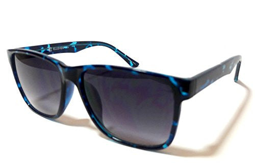 Fashion Adult Wayfarer Sunglasses - SHOPME.COM