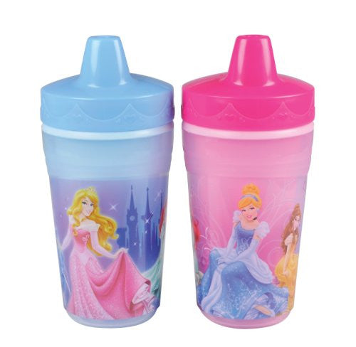 The First Years Disney Insulated Sippy Cup - SHOPME.COM