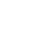 New Trail Design