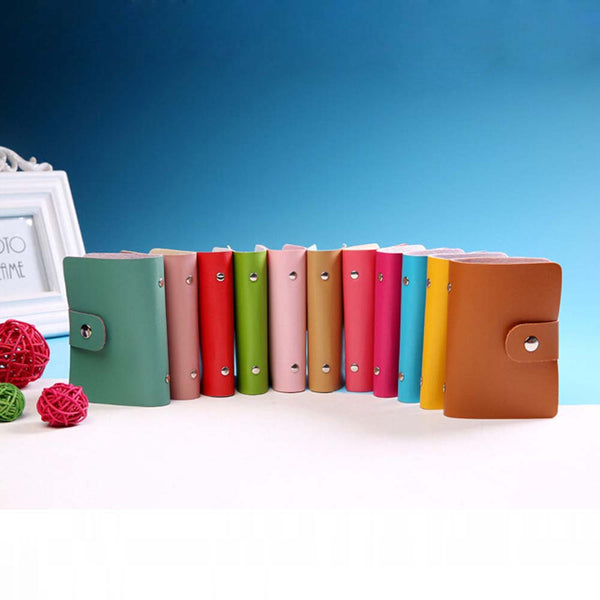 Cute Passport Covers - SPECIAL OFFER