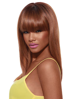 Sleek Sinead Premium Tongable Wig
