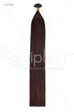 ClipHair Stick Tip / I-Tip Pre-bonded Remy Human Hair Extensions (50pcs)