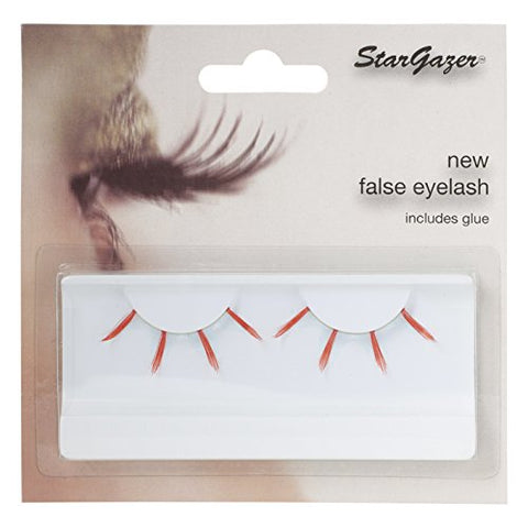 Stargazer False Feather Eyelashes #41