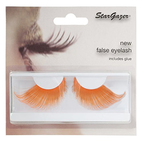 Stargazer False Feather Eyelashes #69