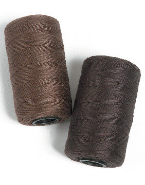 Medium Cotton Weaving Thread