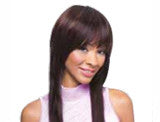 Sleek - Fashionable Synthetic Wigs - Erin