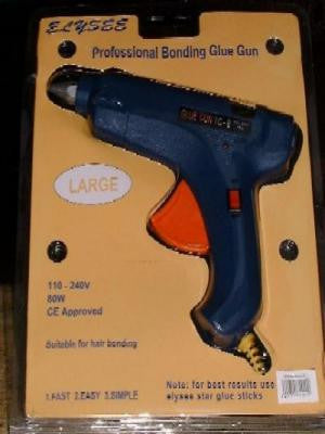 Elysee Large Professional Glue Gun