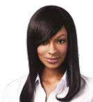 Sleek - Premium Human Hair Wig - Gabrielle