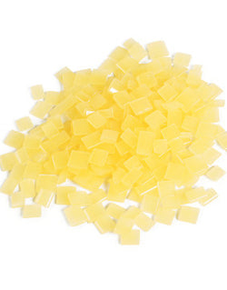 Keratin Pellets 100g Gold