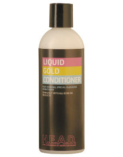 Liquid Gold Post Bonding Conditioner