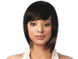 Sleek - Fashionable Synthetic Wigs - Robyn