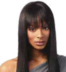 Sleek - Premium Human Hair Wig - Superb
