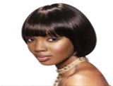 Sleek - Fashionable Synthetic Wigs - Vogue
