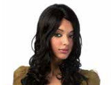 Sleek - Fashionable Synthetic Wigs - Angelina