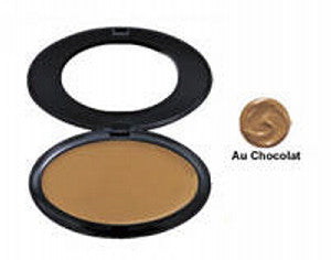 Black Opal Cream To Powder Foundation