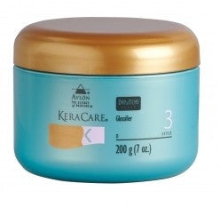 KeraCare Dry and Itchy Scalp Glossifier 227g