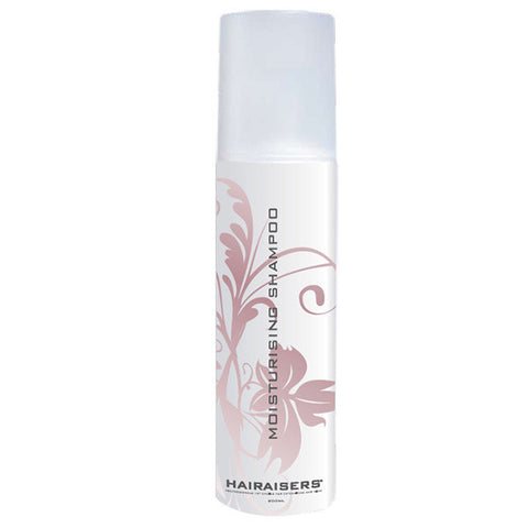 Hairaisers Shampoo 200ml