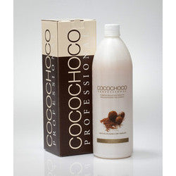 Cocochocco Keratin Treatment 1Ltr