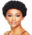 Sleek - Premium Human Hair Wig - Lupita