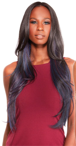 Sleek - Nadida Lace Wig