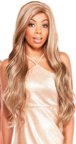 Sleek - Rachel Lace Wig