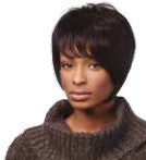 Sleek - Premium Human Hair Wig - Renee