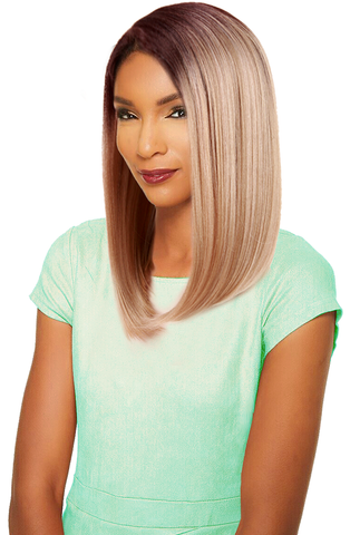 Sleek Hair - Viola Synthetic Lace Wig