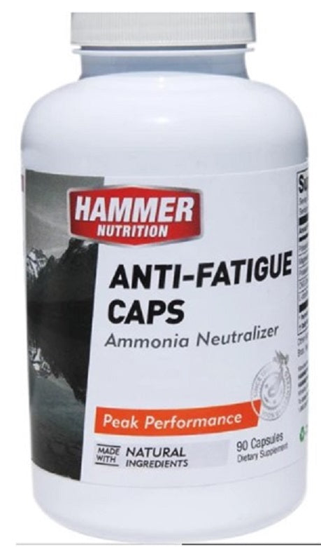 Hammer Anti-Fatigue (90 cápsulas)
