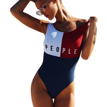 PEOPLE Swimsuit