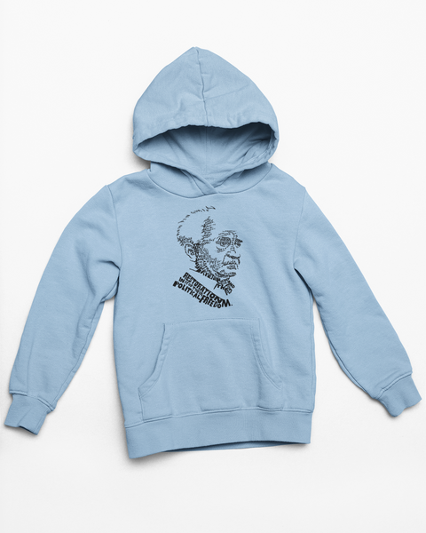 Deceleration Of Indepence- Hoodie