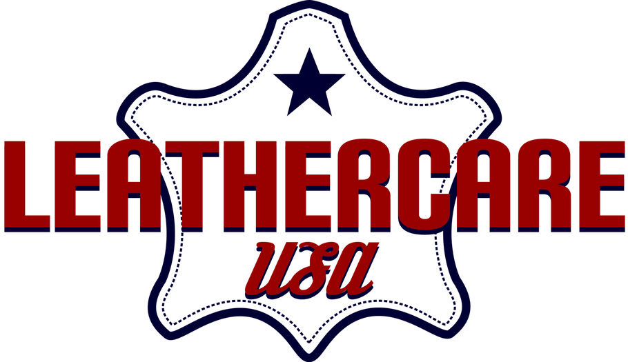 New Website for LeathercareUSA.com