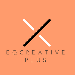 EQcreative Plus