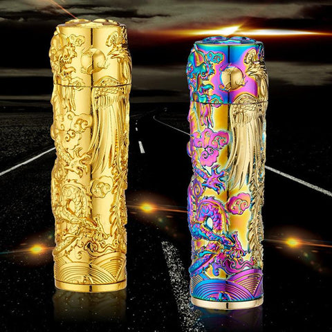 best plasma electric arc lighters for bongs