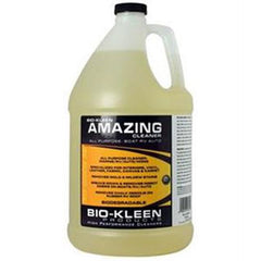 1 gal  Amazing Cleaner Multi Purpose Cleaner