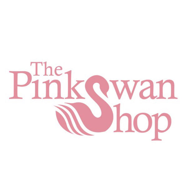 The Pink Swan Shop