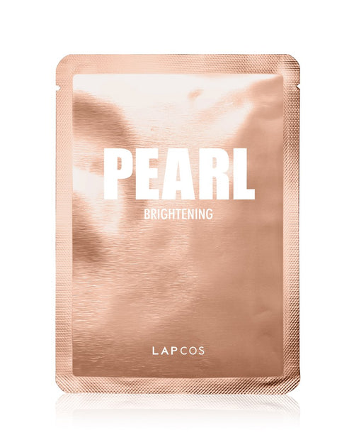 Daily Sheet Mask Pearl - Brightening