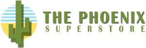 The Phoenix Superstore