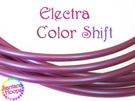 Mini Twins Electra Color Shifting Polypro