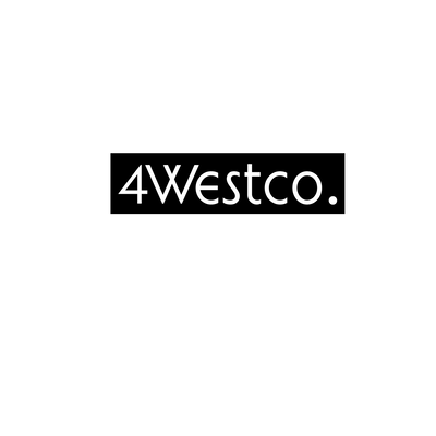 4West.co