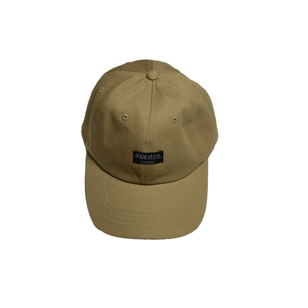 Canadian Dad Hat 2.0