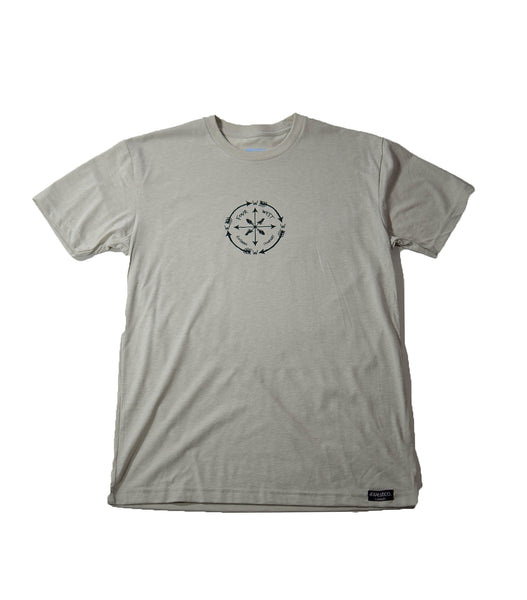 Classic Compass T