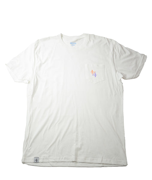 Fed-Ex Pocket T