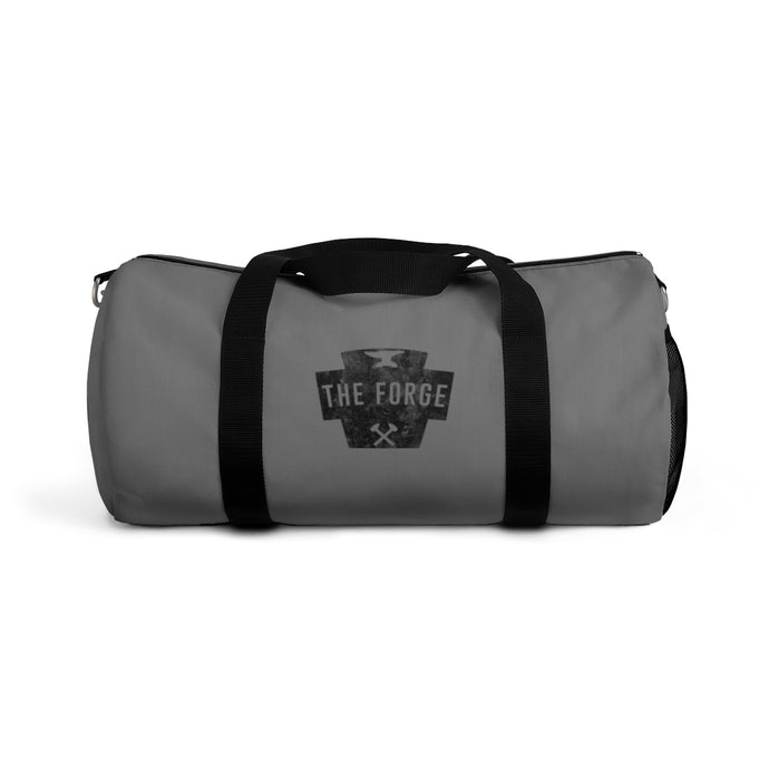 The Forge Duffle Bag