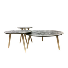 Moon Nesting Tables