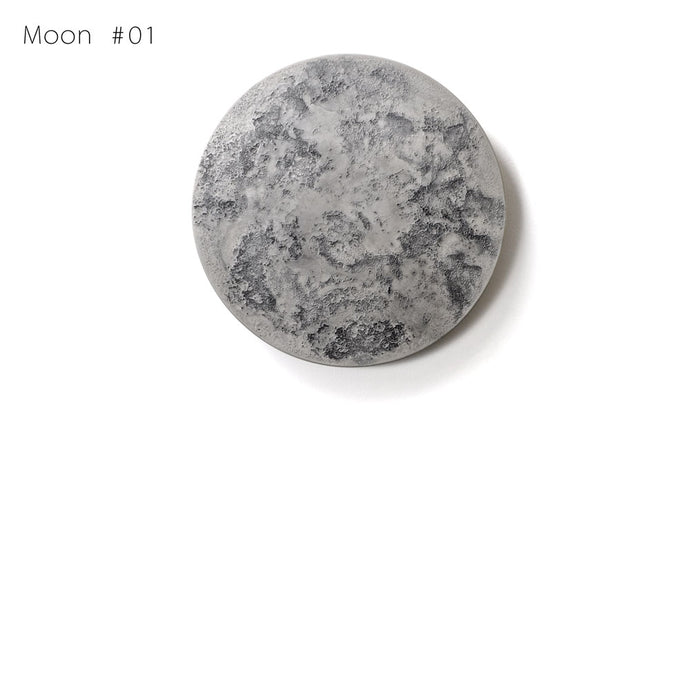 Moon Collection | Wall Art 16