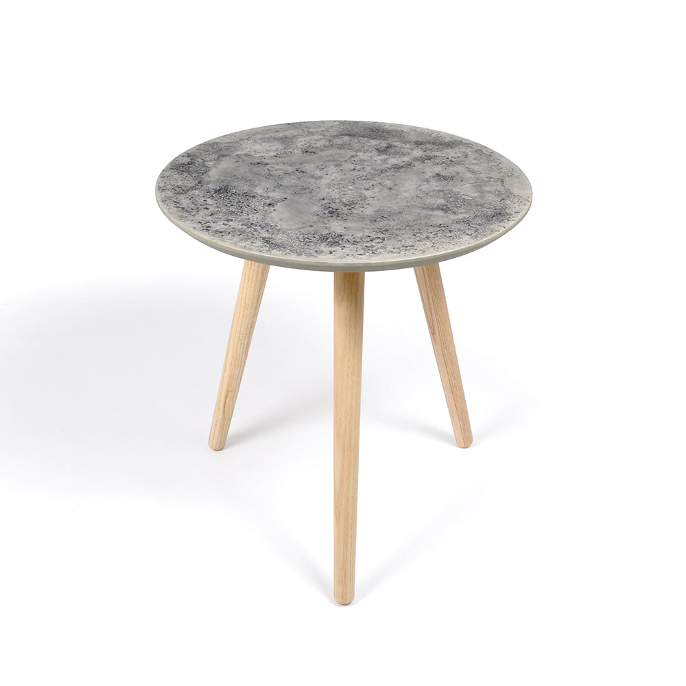 Moon Collection | Side Table 18