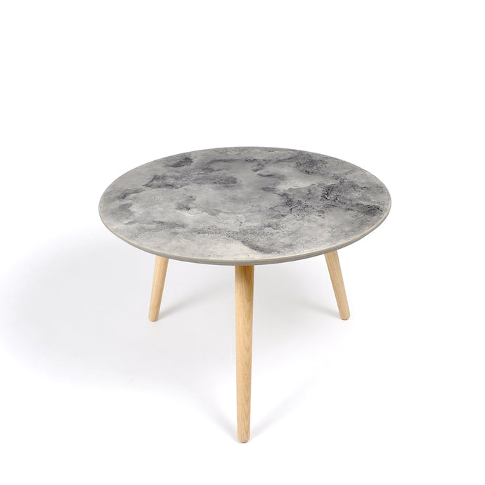 Moon Collection | Side Table 24